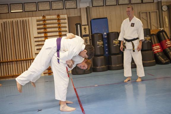 aiki-judo-md