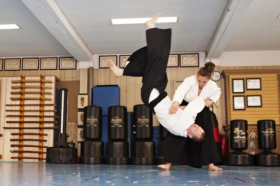 aikido-flip-md
