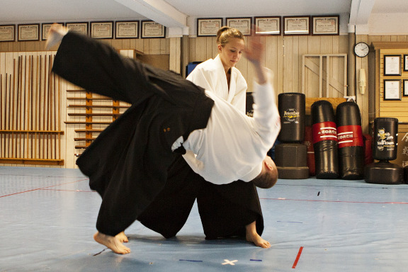 aikido-slide1-md