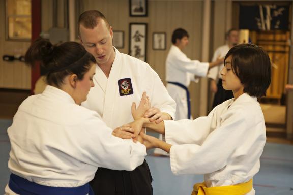 aikido-slide2-md