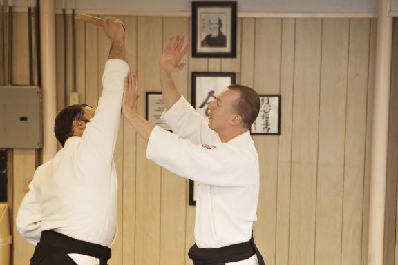 aikido-slide4-md