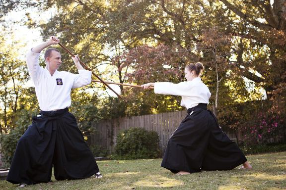 aikido-slide5-md