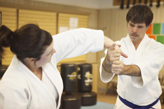 aikido-slide7-md