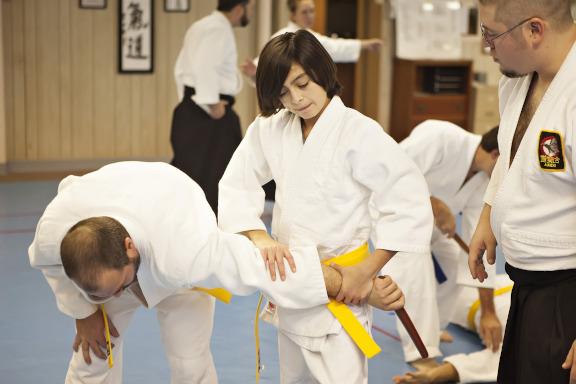 aikido-slide8-md