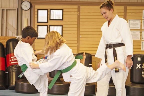 jr-aikido-slide3-md