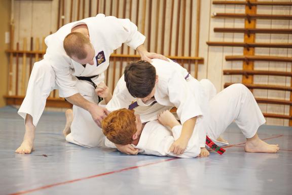 jr-aikido-slide4-md