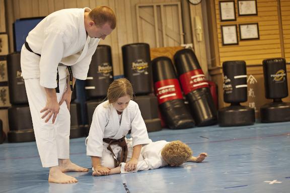 jr-aikido-slide5-md