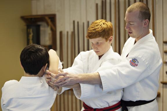 jr-aikido-slide6-md