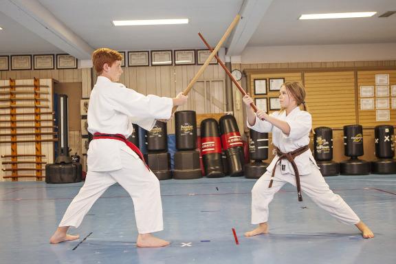 jr-aikido-slide7-md