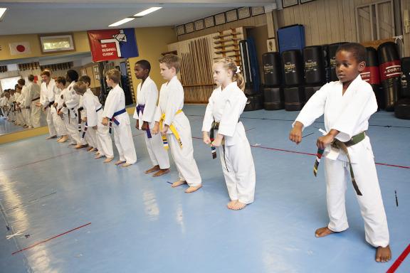 jr-karate-taekwondo-md