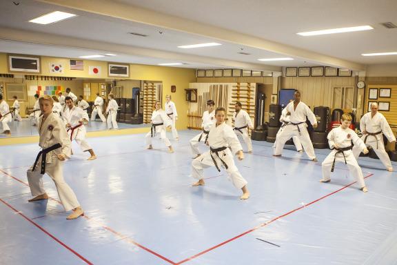 karate-slide1-md
