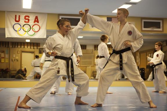 karate-slide2-md