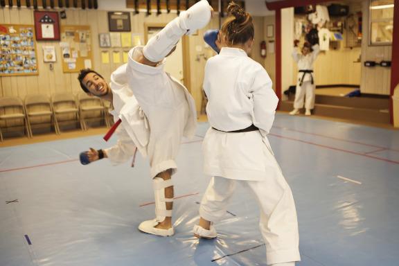karate-slide3-md