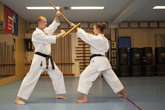 karate-slide4-md